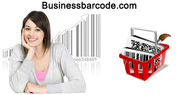 Create bulks of high resolution business friendly barcode images on id