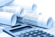 Accounting Services Athlone