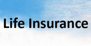 Life Insurance | life Insurance policy