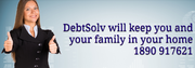 Debt and Mortgage Restructuring in Dublin Provided by Debtsolv