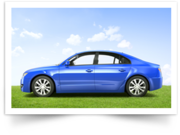 AOR Insurances One of the most trusted Car Insurance Companies Ireland