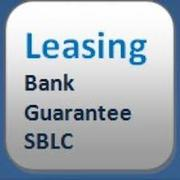 Financial Instrument For Lease/Sale ( BG,  SBLC,  MTN )