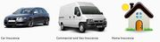 Reliable Car Insurance in Cavan - John Brady Insurances Ltd