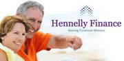 Financial Planning Experts in Galway - Hennelly Finance