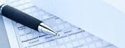 Mortgage Restructuring Solutions in Dublin - Debtsolv