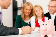 Get Pensions Advice in Roscommon and Galway - Hennelly Finance