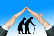 Fair Deal Advice — Nursing Homes Support Scheme Guide In Ireland
