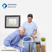 Fair Deal Scheme — Personal Guide Help You Complete Your Application