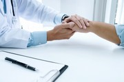 Get State Support For Nursing Home Care Through Fair Deal Scheme
