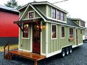 Save on your Mobile home insurance in Ireland