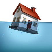 Put your search to an end here for the best Home Insurance In Ireland.