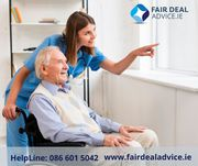 Get Private Advisory Service On Fair Deal Scheme From Expert Advisors