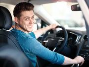 Offerings the Best Car Insurance in Ireland