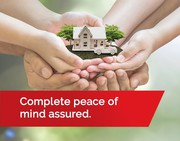 Why Choosing a Good Home Insurance in Important