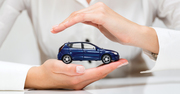 What you should know about your Car Insurance Ireland