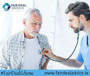 Seek Expert Advice On Nursing Home Support Scheme