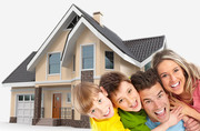 Research And Choose The Best House Insurance in Ireland