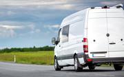 Ireland's Van Insurance Specialists
