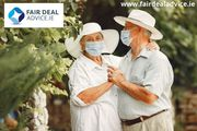 Apply For The Fair Deal Scheme For Couples