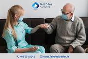 Independent Advisory - Fair Deal Scheme Ireland