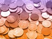Hot Penny Stocks Alerts